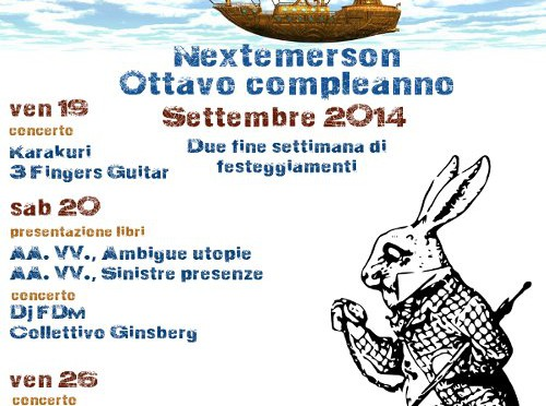 WEBcompleanno2014