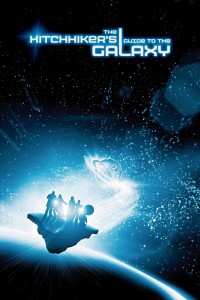 The-Hitchhikers-Guide-to-the-Galaxy-movie-poster