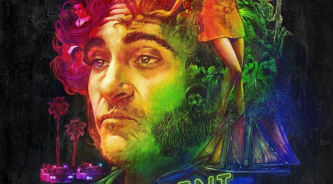 Merc 11 marzo – Inherent Vice