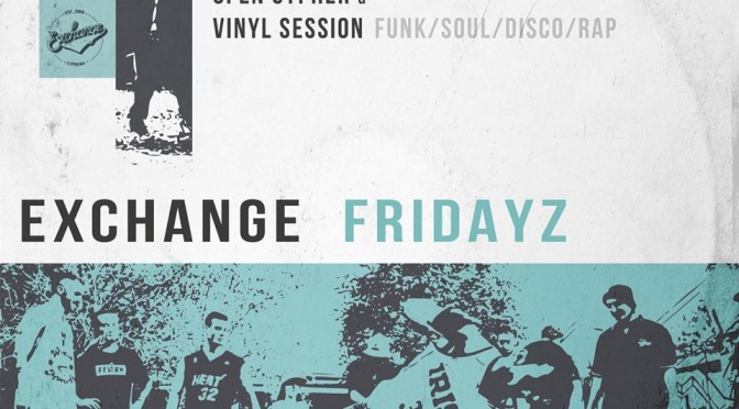 feb-xchange-fridays