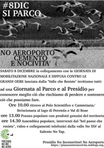 8dic_si_parco